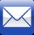 256px-Email_Shiny_Icon (49x50)